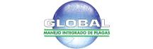 Global Mip
