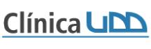 Cl�nica UDD - Clinica Universidad del Desarrollo - Clinicas Dentales