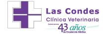 Clínica Veterinaria Las Condes
