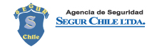 Segur Chile Ltda.  - Guardias De Seguridad