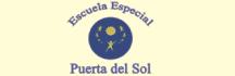 Escuela Especial Puerta del Sol de la Reina - Escuelas De Lenguaje