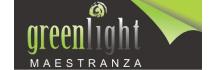 Maestranza Greenlight  - Maestranzas