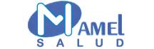 Mamel Salud - Medicos Centros Medicos