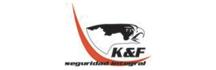 K & F Seguridad Integral  - Transporte De Personal