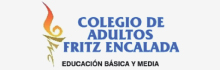 Colegio de Adultos Fritz Encalada  - Colegios