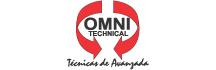 Academia Omni Technical - Escuelas De Peluqueria