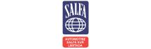 Salfa Sur Ltda.  - Neumaticos