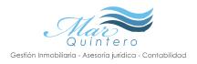 Mar Quintero  - Corredores De Propiedades