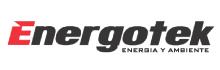 energotek energia y ambiente
