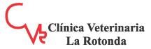 Cl�nica Veterinaria La Rotonda - Clinicas Veterinarias