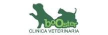 Cl�nica Veterinaria Booster  - Clinicas Veterinarias