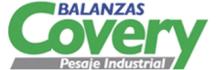 Balanzas Covery Ltda.