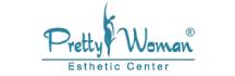 pretty woman esthetic center