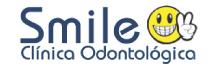 Cl�nica Dental Smile  - Estetica Facial