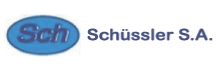 Schussler S.A. - Plasticos Para Usos Industriales