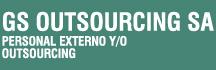 G.S. Outsourcing S.A.  - Outsourcing En Administracion De Recursos Humanos
