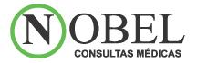 Nobel Consultas M�dicas  - Medicos Centros Medicos