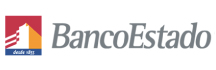 Banco Estado - Bancos