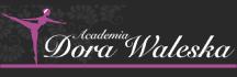 Academia Dora Waleska  - Centros De Eventos