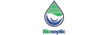 Ba�os Qu�micos y Limpieza de Fosas S�pticas Bioseptic - Agua Potable