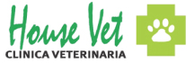 Cl�nica Veterinaria House Vet  - Clinicas Veterinarias