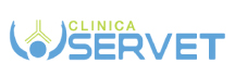 Clínica Servet