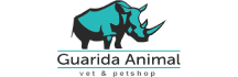 Guarida Animal Vet & Pet Shop