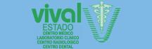VIVAL - Estado  - Medicos Centros Medicos