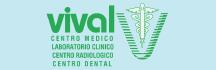 Vival  - Medicos Centros Medicos