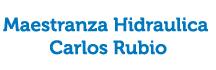 Maestranza Hidr�ulica Carlos Rubio  - Maestranzas