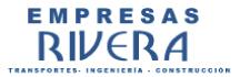 Constructora Rivera  - Arriendo De Maquinarias