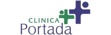 Cl�nica Portada  - Clinicas
