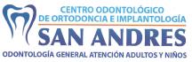 Centro Odontol�gico de Ortodoncia e Implantolog�a San Andres Limitada - Dentistas Clinicas Dentales