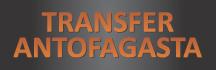 Transportes al aeropuerto Transfer Antofagasta - Transporte De Personal