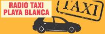 Radio Taxi y Transporte de Personal Playa Blanca - Transporte De Personal
