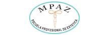 Escuela de Cosmetologia Profesional y Estetica MPAZ - Escuelas De Cosmetologia