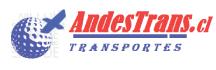 Transporte de Personal Andes Trans  - Transporte De Personal