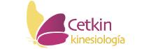 Centro de Especialidades Kinesiol�gicas CETKIN - Kinesiologia