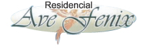 Residencial Ave F�nix  - Residenciales