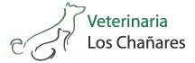 Veterinaria Los Chañares