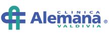 Cl�nica Alemana de Valdivia  - Clinicas