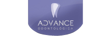 Advance Odontologica  - Dentistas Clinicas Dentales