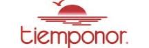 Tiemponor  - Agencias De Viajes