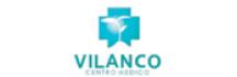 Centro Médico Vilanco Unidad de Traumatología