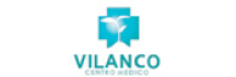 Centro Médico Vilanco Unidad Ginecología Dr. Mc-John Vicuña