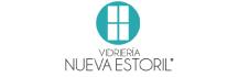 Vidrieria Nueva Estoril