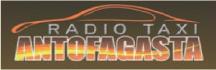 RadioTaxi Antofagasta  - Transporte De Personal