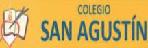Colegio San Agust�n  - Colegios