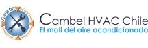 cambel h.v.a.c. chile ltda.
