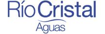 Agua Purificada R�o Cristal - Agua Purificada